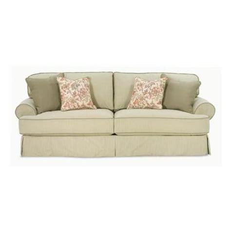 t sofa slipcover t sofa slipcover home furniture design