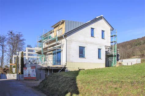Was Ist Ein Energiesparhaus by Neuer Geb 228 Udestandard Was Ist Ein Effizienzhaus 40 Plus