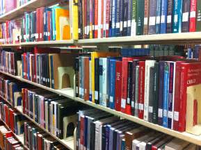 Build My Own Bookshelf File Shelves Of Language Books In Library Jpg Wikimedia