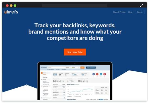 best free seo software seo tools software 10 best free paid tools of 2018