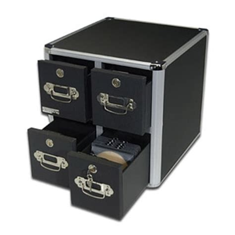 Locking Dvd Cabinet by Vaultz 660 Disc Capacity Locking Cd Dvd Cabinet At