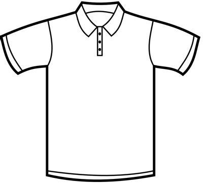 Tshirt Baju Kaos Nomi Lets Go t shirt line drawing at getdrawings free for