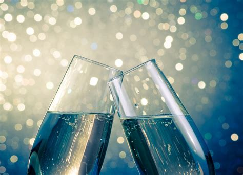 cheap new years cheap but ways for parents to celebrate new years