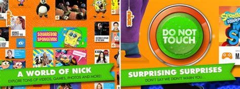 nick jr app for android image gallery nickelodeon apps