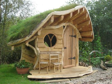 cool tiny houses 15 best architectural wooden houses with high artistic