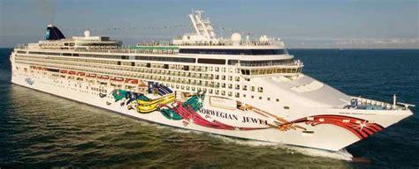 ship jewel cheap norwegian jewel cruises norwegian cruise line
