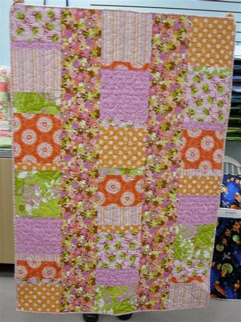 quilt pattern maker app 16 best images about quilts five dimes on pinterest