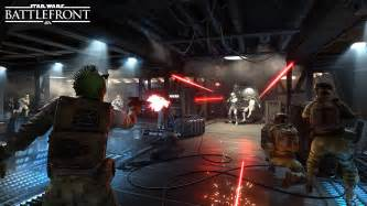 star wars battlefront ii wallpapers images photos pictures