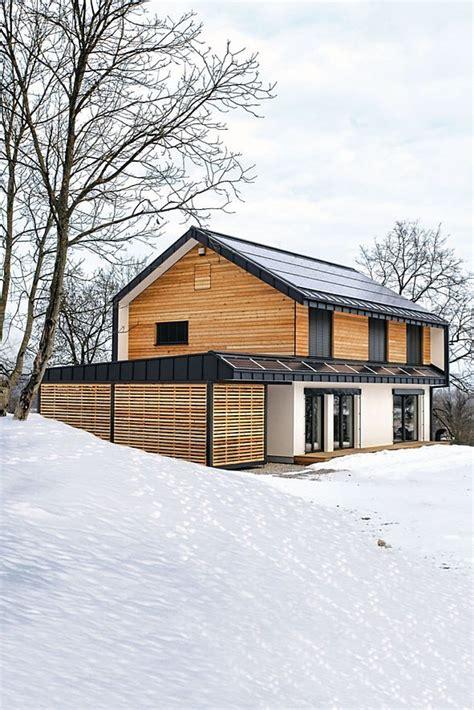 Heim Und Haus Terrassenüberdachung 412 by Gem 252 Tlich Wohnen Im Warmen Heim So Kann Sein Haus