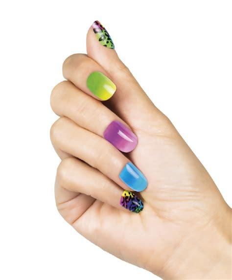 goedkope nep nagels kunstnagels flashy nep nagels kinderfeestartikelen