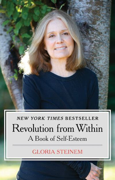 the revolution from within 25 classic must read books