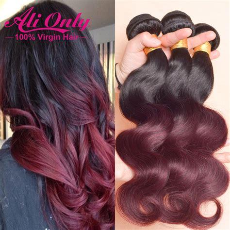 1b hair extensions reviews shopping 1b hair