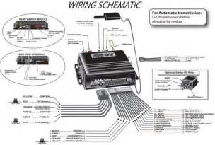 bulldog security wiring diagram 31 wiring diagram images