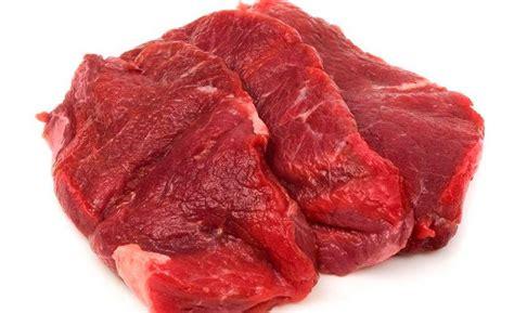 imagenes de carnes blancas y rojas 191 cu 225 nta carne roja y procesada puedes comer sin que sea