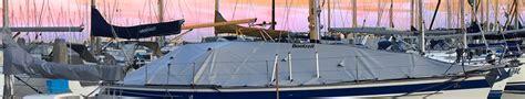 dekzeil zeilboot dekzeil voor boten nl alles over bootzeilen en boten