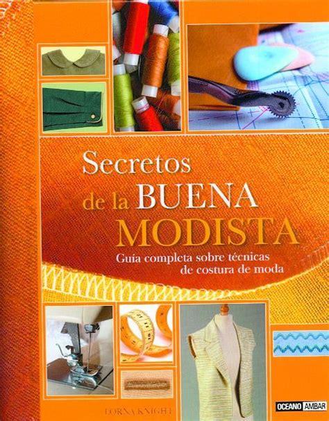 libro la modista de dover costura moda and libros on