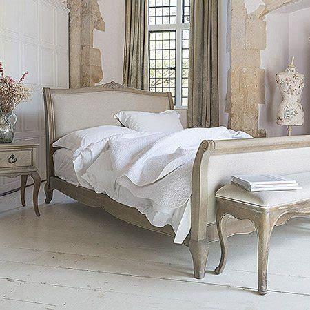 Bedroom Furniture Evans Of High Wycombe Furniture Camille Bedroom Furniture