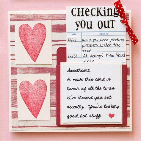 clever and diy valentine s day cards gifts