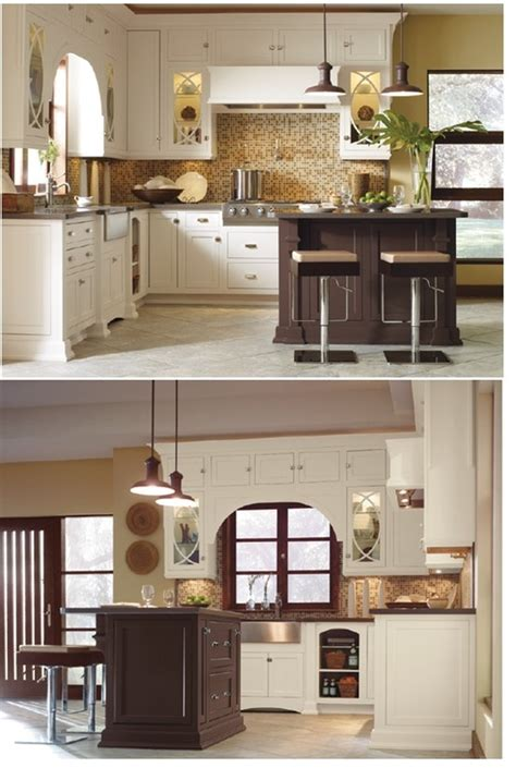 Directbuy Kitchen Cabinets 17 Best Images About Our Kitchens On Appliance Cabinet Appliances And Kitchen
