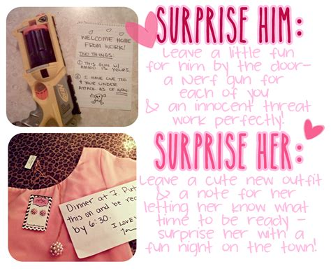 surprise him in bed surprise him in bed romance is in the air 6 romantic gestures to make your