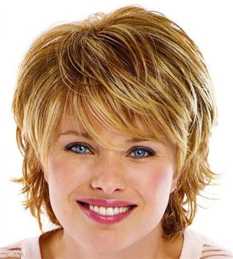 Hairstyles For Overweight by 3 Hairstyles For Overweight With Oval Faces