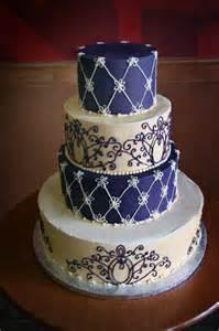 traditional wedding cakes traditional wedding cakes sylvia s sweet treats dessert catering