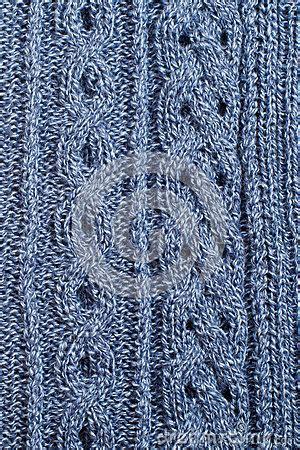 free knitting pattern motifs free online motifs and squares knitting patterns preceded