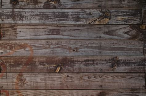 wood textures  wood backgrounds  photoshop designbump