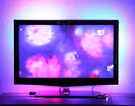 tv ambient lighting hdmi tv ambient lighting hdmi 28 images galagomarket