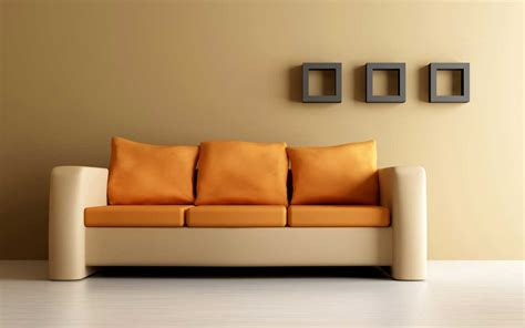 brown couch brown couch and how to jazz up with it knowledgebase
