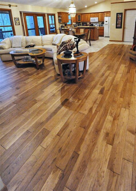 durable hardwood floors most durable flooring houses flooring picture ideas blogule