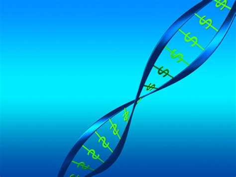 Dna Sles Are In by Dna Sales Coupons And Promo Codes