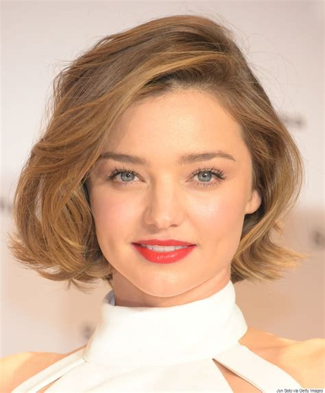 hairstyles for narrow faces short hairstyles for a narrow face rachael edwards