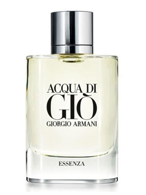 Parfume Aqua Digio acqua di gio essenza giorgio armani cologne a fragrance