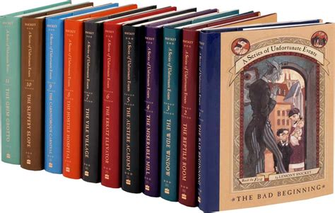 bad bad bobo based on true events books reading tween book review the series of unfortunate