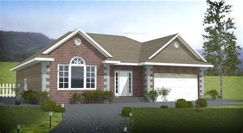 House Plans And Design Architectural Designs Of Houses In House Plans And Designs Kenya