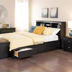 Bed Frame To Hold Mattress 36 Different Types Of Beds Frames For Bed Buying Ideas