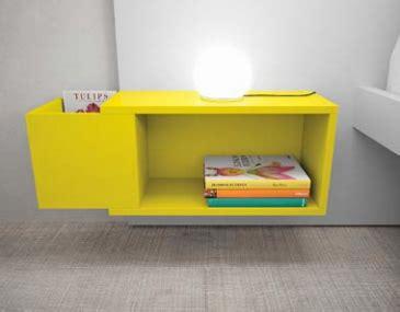 comodini per bambini comodini belv 236 camerette torino