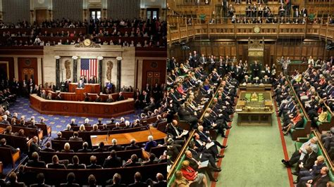 congress house difference between congress vs parliament fun kids the uk s children s radio station