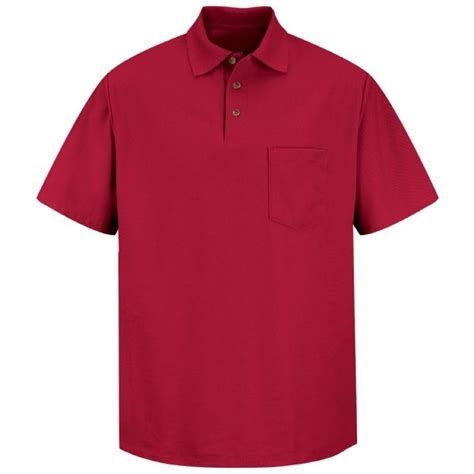 knitted shirts workwear uniforms kap done right products cotton