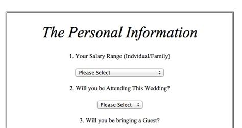Wedding Gift Amount Calculator by What Is An Appropriate Wedding Gift Amount