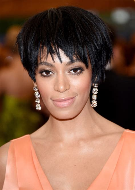 fabulous short hair styles fabulous short hairstyles feedpuzzle