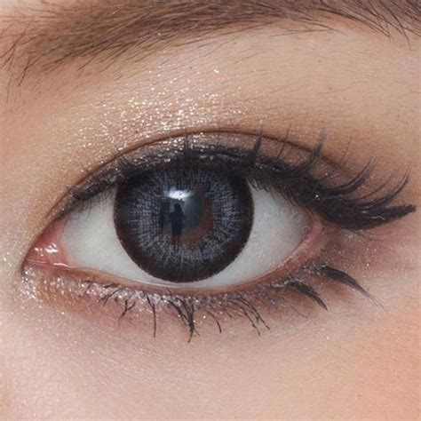 purchase hc color fantasies buy geo hurricane grey colored contacts eyecandys