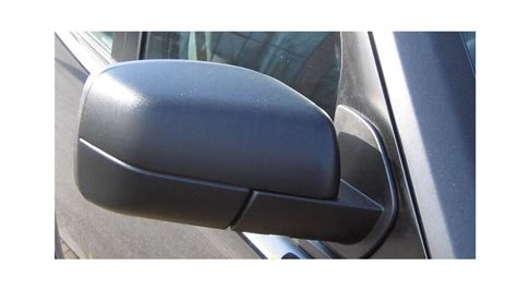 land rover wholesale parts land rover parts wholesaler land rover side mirror cover