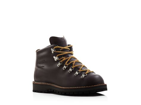 danner mountain light cascade boot danner light boots 28 images sophnet x danner mountain
