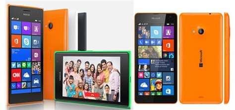 Hp Nokia Lumia Di Palembang posts reviewbertyl