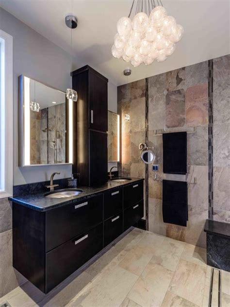 Bathroom Vanities Houzz by Black Bathroom Vanity Houzz