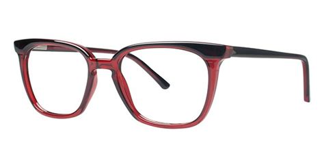 modern optical welcome eyeglasses modern optical