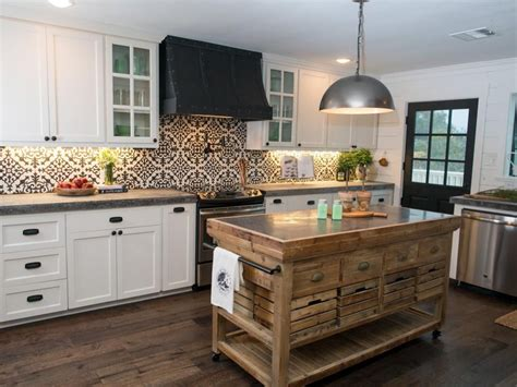 country kitchen island help please fixer upper a very special house in the country