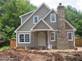 siding colors for homes image result for http i196 photobucket albums